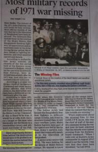STOI_Bangalore-Print