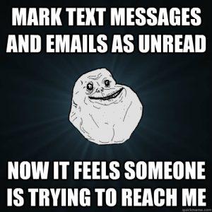 meme-text