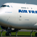 So, what should Air France do now?