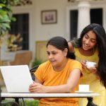 Selling social media in India, 2014 - Episode 4