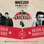 Does it make me a 'bad person' if I liked AIB Knockout? And other such existential questions.