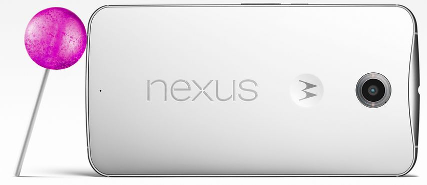 Nexus 6 – a month later…