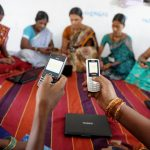 3 questions about Indian e-commerce's mobile-only obsession