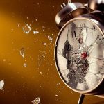 Real-time is dead. Long live 'My time'!
