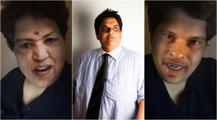 A conversation around the ethical and moral angles of the Tanmay Bhat controversy