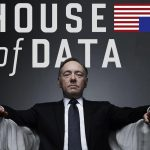 House of Cards, Big Data and the future of targeted advertising