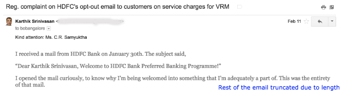 rbi email 1
