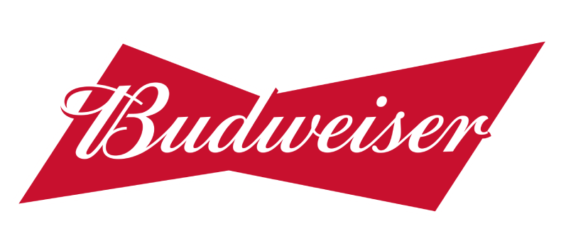 Budweiser India's 2nd marketing misfire in 4 months